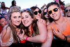 Future-Music-Adelaide-2012-Festival-Life-Mark- 4776