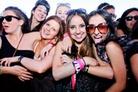 Future-Music-Adelaide-2012-Festival-Life-Mark- 4890