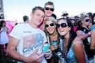 Future-Music-Adelaide-2012-Festival-Life-Mark- 4943
