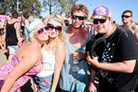 Future-Music-Adelaide-2012-Festival-Life-Mark- 5041