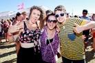 Future-Music-Adelaide-2012-Festival-Life-Mark- 5085