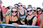 Future-Music-Adelaide-2012-Festival-Life-Mark- 5340