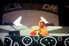 Future-Music-Adelaide-20120312 Die-Antwoord- Sxc3461