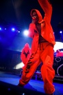Future-Music-Adelaide-20120312 Die-Antwoord- Sxc3480