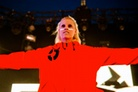 Future-Music-Adelaide-20120312 Die-Antwoord- Sxc3531