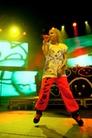 Future-Music-Adelaide-20120312 Die-Antwoord- Sxc3553