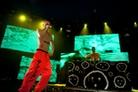 Future-Music-Adelaide-20120312 Die-Antwoord- Sxc3587
