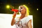 Future-Music-Adelaide-20120312 Die-Antwoord- Sxc3643