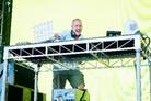 Future-Music-Adelaide-20120312 Fatboy-Slim- 8988