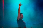 Future-Music-Adelaide-20120312 Gareth-Emery- 781 87