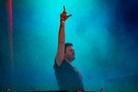 Future-Music-Adelaide-20120312 Gareth-Emery- 781 87