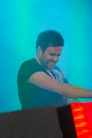 Future-Music-Adelaide-20120312 Gareth-Emery- 781 88