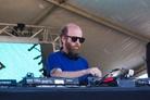 Future-Music-Adelaide-20120312 Juan-Maclean- 781 66