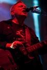 Future-Music-Adelaide-20120312 New-Order- Sxc4184