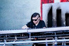 Future-Music-Adelaide-20120312 Skrillex- 0277