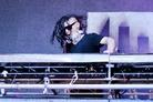 Future-Music-Adelaide-20120312 Skrillex- 0339
