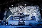 Future-Music-Adelaide-20120312 Skrillex- 4997