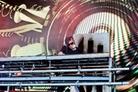 Future-Music-Adelaide-20120312 Skrillex- Sxc3277