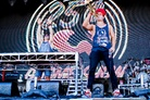 Future-Music-Adelaide-20120312 Stafford-Brothers-And-Timmy-Trumpet--9672