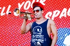 Future-Music-Adelaide-20120312 Stafford-Brothers-And-Timmy-Trumpet--9682