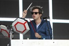 Future Music Sydney 2011 110312 Mark Ronson Dpp 0007