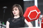 Future Music Sydney 2011 110312 Mark Ronson Dpp 0010
