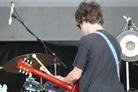 Future Music Sydney 2011 110312 mt Dpp 0004