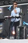 Future Music Sydney 2011 110312 The Presets Dpp 0021