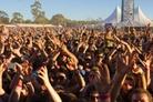 Future-Music-Adelaide-2012-Festival-Life-Daniel- 781 109
