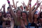 Future-Music-Adelaide-2012-Festival-Life-Daniel- 781 44