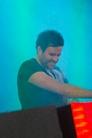 Future-Music-Adelaide-20120312 Gareth-Emery- 781 88