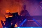 Future-Music-Adelaide-20120312 Paul-Van-Dyk- Sxc4126