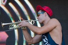 Future-Music-Adelaide-20120312 Stafford-Brothers-And-Timmy-Trumpet- 781 3