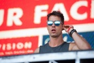 Future-Music-Adelaide-20120312 Stafford-Brothers-And-Timmy-Trumpet- Sxc2987