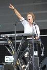 Future Music Sydney 2011 110312 Art Vs. Science Dpp 0007