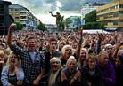 Kulturkalaset 20080814 Goteborg Takida 01