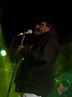 Kulturkalaset 20080814 Goteborg The Last Poets 02
