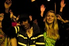 Goteborgs Kulturkalas 2010 Festival Life Christofer 3485