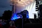 Goteborgs Kulturkalas 2010 100811 Hardcore Superstar Frit9825