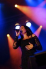 Goteborgs-Kulturkalas-20110816 Jill-Johnson-2850
