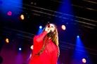 Goteborgs-Kulturkalas-20110816 Looptroop-Rockers- 5673