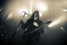 Goteborgs-Kulturkalas-20110818 Evergrey- 4423
