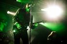 Goteborgs-Kulturkalas-20110818 Evergrey- 4469