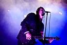 Goteborgs-Kulturkalas-20110818 Evergrey- 6587