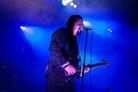 Goteborgs-Kulturkalas-20110818 Evergrey- 6589