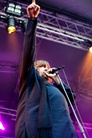 Goteborgs-Kulturkalas-20110820 Soundtrack-Of-Our-Lives- 5618