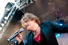 Goteborgs-Kulturkalas-20110821 Andreas-Johnson-Rix-Fm- 7867