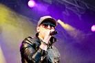 Goteborgs-Kulturkalas-20110821 Danny-Rix-Fm- 8065