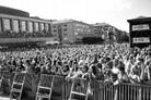 Goteborgs-Kulturkalas-2012-Festival-Life-Viola- 1935