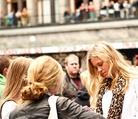Goteborgs-Kulturkalas-2013-Festival-Life-Arne 7366